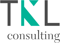 Logo TKL Consulting